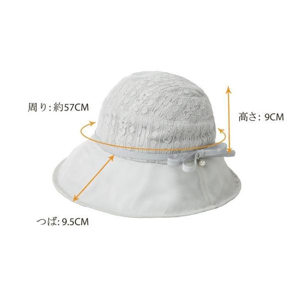 日よけ uvカット 帽子 つば広 ハット 農作業 日除け防止 日焼け止め 紫外線カット 婦人 女優帽子 レディース 春夏 自転車 アウトドア