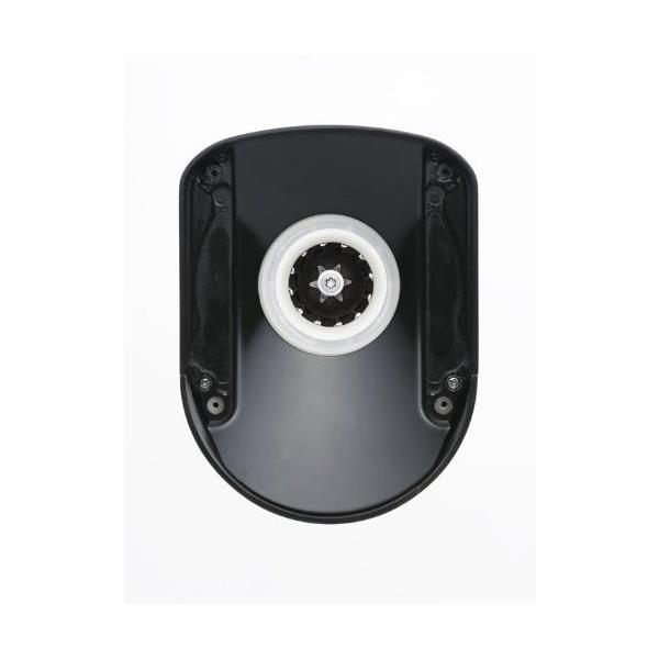 デバイスタイル 電動コーヒーミル レッドdeviceSTYLE コーヒーグラインダー GA-1X Special Edition GA-1X|shopnoa|03
