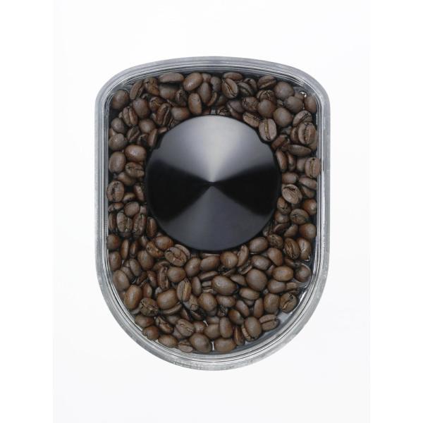 デバイスタイル 電動コーヒーミル レッドdeviceSTYLE コーヒーグラインダー GA-1X Special Edition GA-1X|shopnoa|04