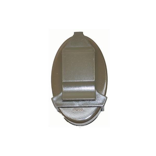 携帯灰皿 USMC (海兵隊) ミリタリー コンパクト 灰皿 携帯用 ストラップ付き|shopnoa|08