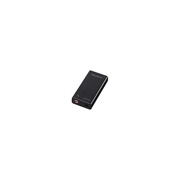 SONY エレクトレットコンデンサーマイクロホン PC/ゲーム用 PCV80U ECM-PCV80U shopnoa 11