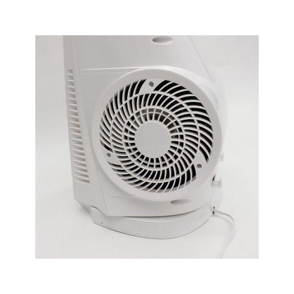 扇風機  タワーファン ターボジェットファン おしゃれ ハイタワーファン リビングファン サーキュレーター 冷風扇 冷風機 エアコン クーラー 送料無料