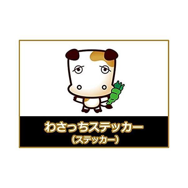 山芳製菓 スティックわさビーフ ファンタシースターオンライン2 33g×12箱|shopping3212|02