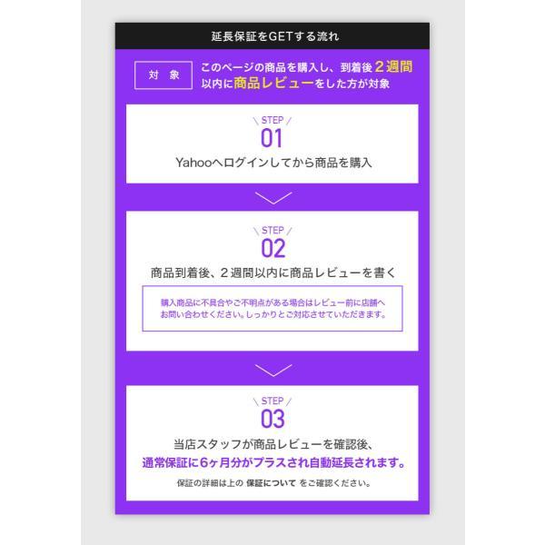iPhone 充電器 ケーブル 純正品 ライトニングケーブル MFI Apple 認証品 Lightning iPhone ios iphone11 アイフォン 耐久 丈夫|shops-of-the-town|11