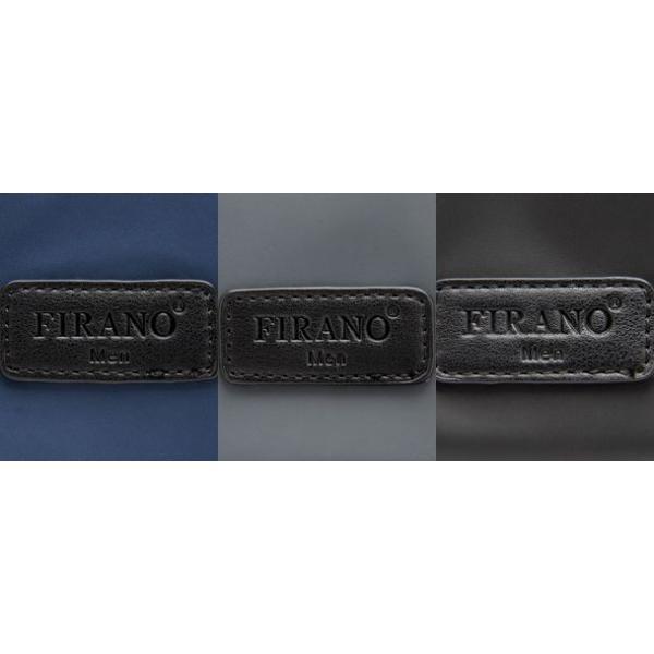 db334baf9d4a ... 高級 ブランドバック リュック メンズ フィラノ 半額 送料無料|shopsutou|06