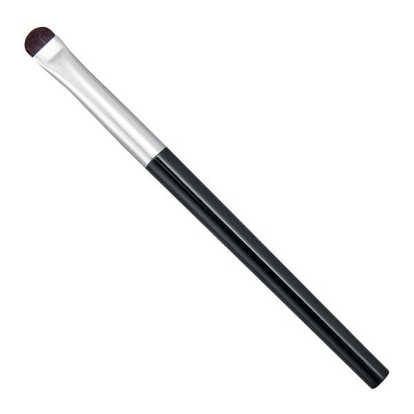 描きやすいアイメイクブラシ 熊野筆|shoptakumi