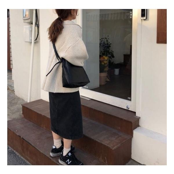 オーバーサイズニットジャケット shopwonder 03