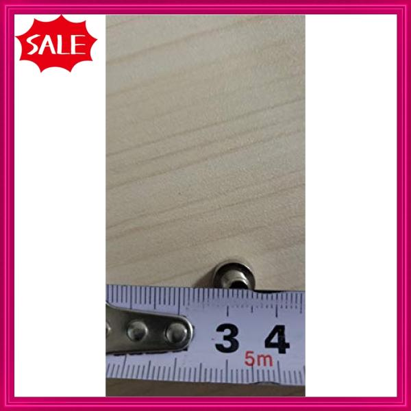 ケーブルキャッチャー S字フック付 伸縮的 フィッシャ マグネット式ピックアップツール 伸長時長さ:182cm 収納|shopyamamoto|06