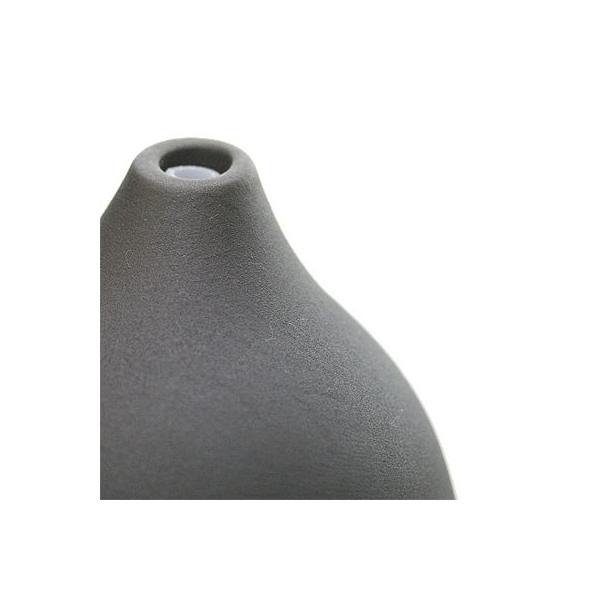 [送料無料]陶香(陶器製アロマディフューザー)ブラック|shopyuwn|02