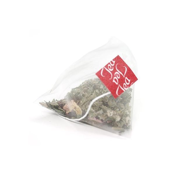 母乳ハーブティー 授乳中のママブレンド 30包×2袋 お茶母乳育児応援ハーブ ゆうメール送料無料|shopyuwn|03