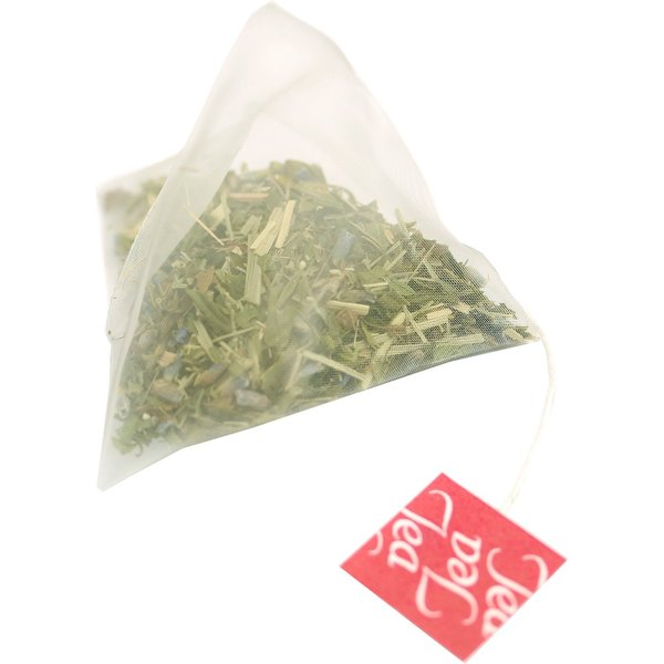 ペパーミントブレンドハーブティーティーバッグタイプ 20包 ペパーミント茶|shopyuwn|03