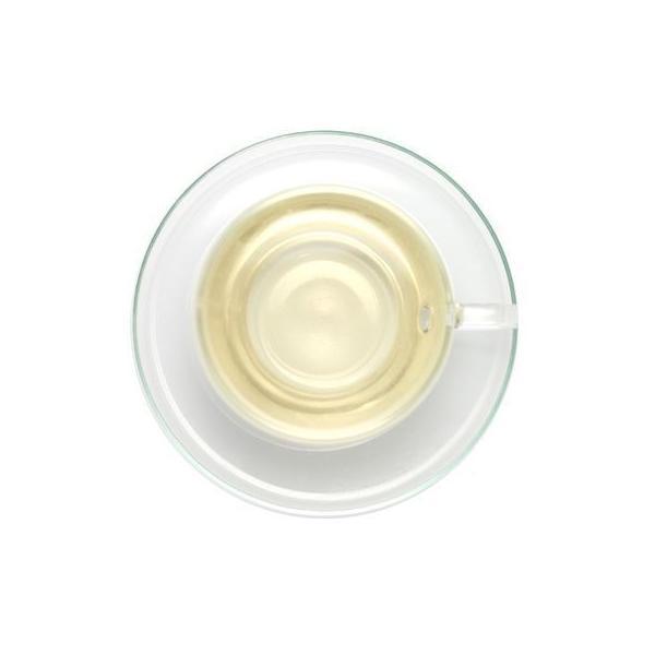 チェストツリー 50g チェストベリーティー ハーブティー 有機JASオーガニック認証原料100%|shopyuwn|03
