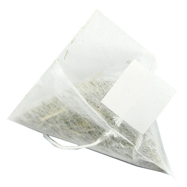 レモングラスティーバッグタイプ 国産プレミアム 2g×30包 ※有機JAS認証原料使用 日本(佐賀県武雄市)産指定|shopyuwn|03