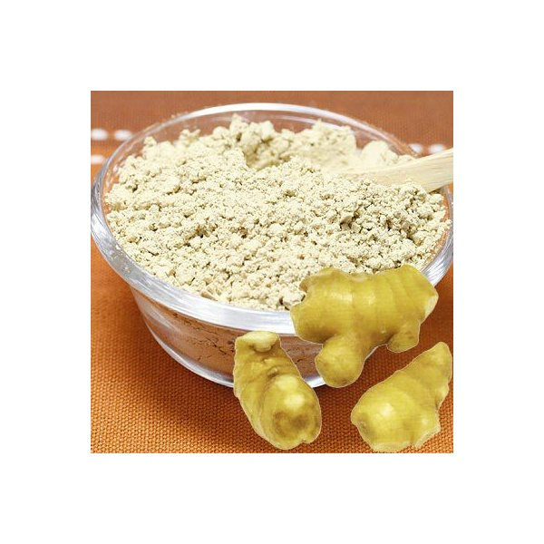 しょうがパウダー 70g 国産生姜粉末野菜パウダー|shopyuwn|02