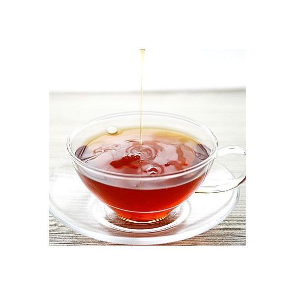 ルイボスティー お徳用サイズ 200g 有機JAS認証原料使用 お茶 ハーブティー ルイボス茶 ゆうメール送料無料|shopyuwn|03