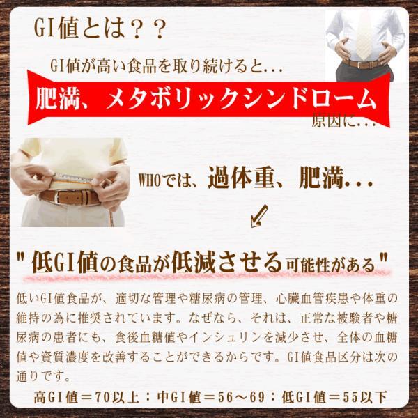 ココナッツシュガー 業務用1Kg 低GI食品ヤシ蜜糖天然糖砂糖の代替品として ゆうメール送料無料|shopyuwn|03