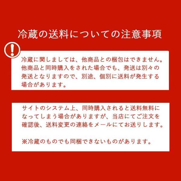 【冷蔵】みじん切り生姜 1kg 高知県産|shougakoubou|04