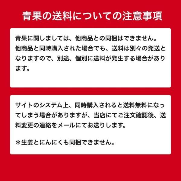タイ産 近江生姜(白)10kg ※種生姜としてもお使いいただけます[生姜種 たね生姜 生姜の種 生姜栽培]|shougakoubou|07