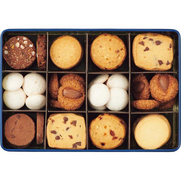 お中元 洋菓子 スイーツ ギフト コフレボヌール クッキー詰合せ (CKI30) 送料込み ギフト セット 詰合せ メーカー直送