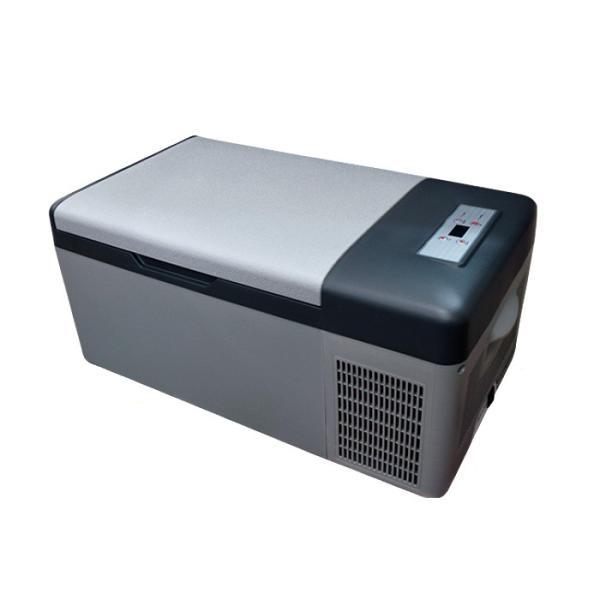 冷蔵庫 車載用 12/24V対応