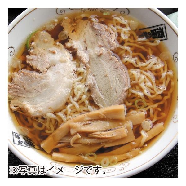 庄内の人気ラーメン食べ比べセット|shounai-iimonoya|02