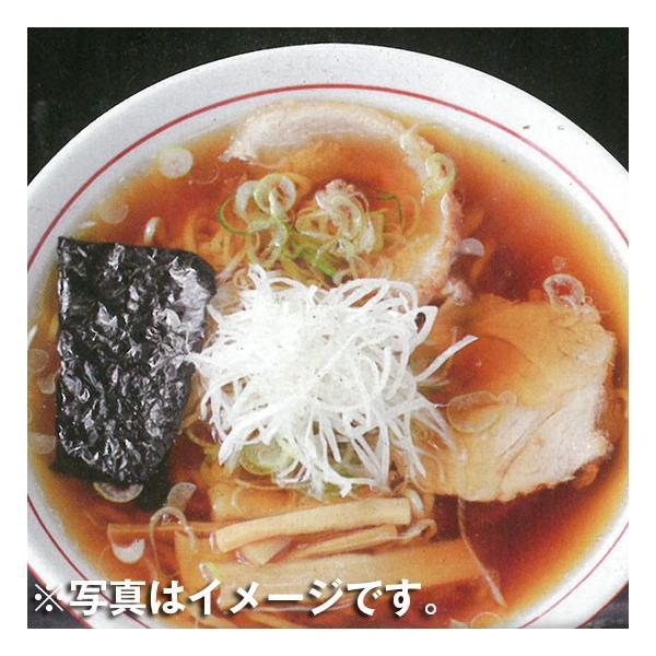 庄内の人気ラーメン食べ比べセット|shounai-iimonoya|04