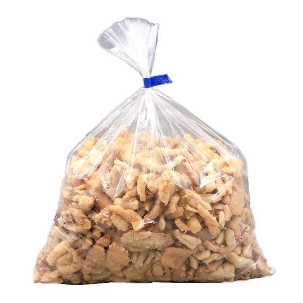 肉かす 富士宮焼きそばの定番 各種炒め物にも 国産 肉カス 豚脂 油かす 1kg showa9969 02