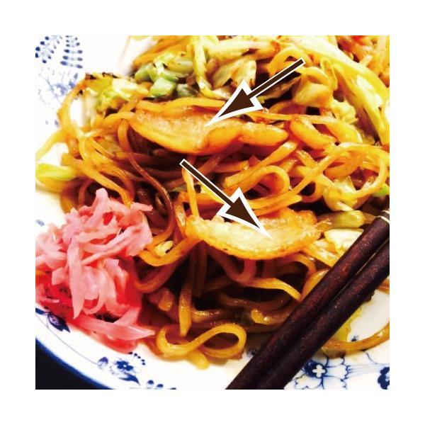 肉かす 富士宮焼きそばの定番 各種炒め物にも 国産 肉カス 豚脂 油かす 1kg showa9969 03