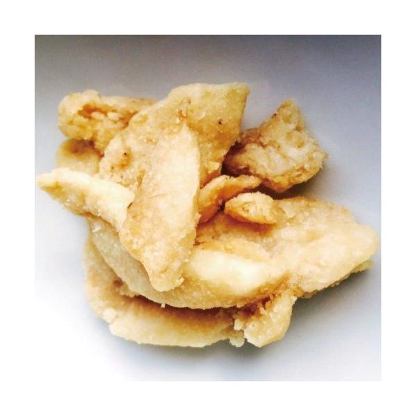 肉かす 富士宮焼きそばの定番 各種炒め物にも 国産 肉カス 豚脂 油かす 1kg showa9969 04