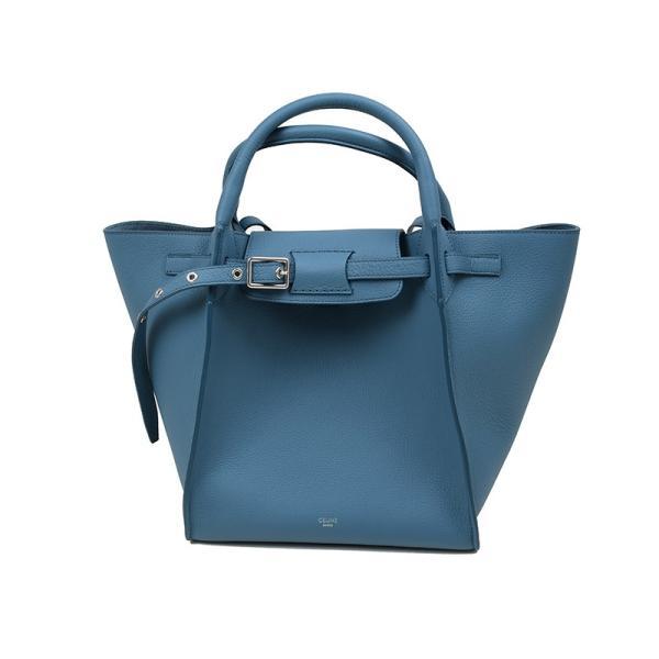 c9ff13143950 CELINE セリーヌ Big Bag ビッグ バッグ スモールバッグ 鞄 189313A4U 07SU イタリア正規品 新品の