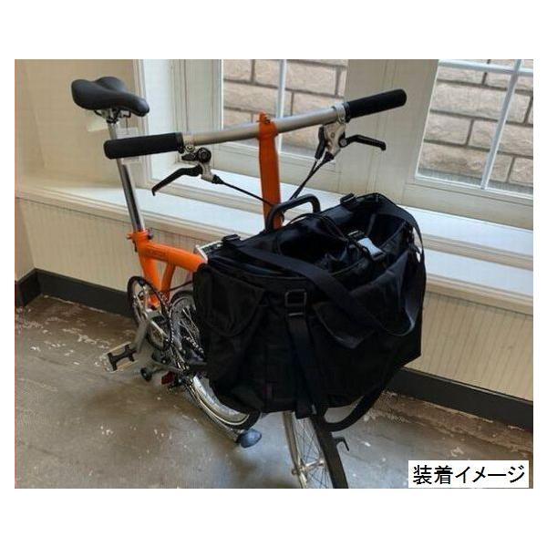秀岳荘オリジナル サイクルトートバッグ(自転車用品)※受注生産品になります|shugakuso