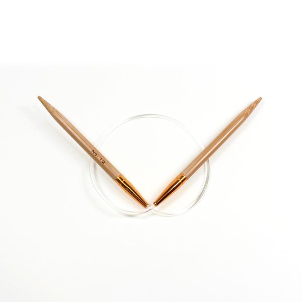 マミー 輪針 40cm 単品 6号・7号・8号・9号・10号・11号・12号・13号・14号・15号 編み針 あみ針 トーカイ 編み物  夏祭  