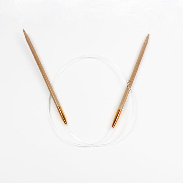 マミー 輪針 60cm 単品 6号・7号・8号・9号・10号・11号・12号・13号・14号・15号|編み針 あみ針 トーカイ 編み物◎秋さきどりSALE