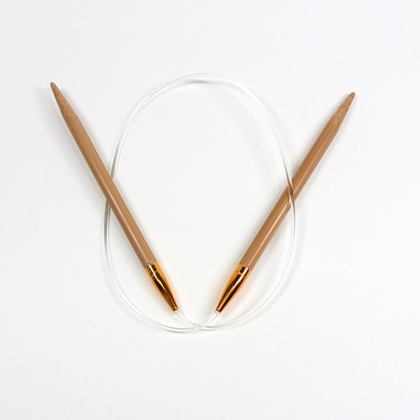 マミー 輪針 80cm 単品 7mm・8mm・10mm|編み針 あみ針 トーカイ あみもの 編み物道具◎秋さきどりSALE