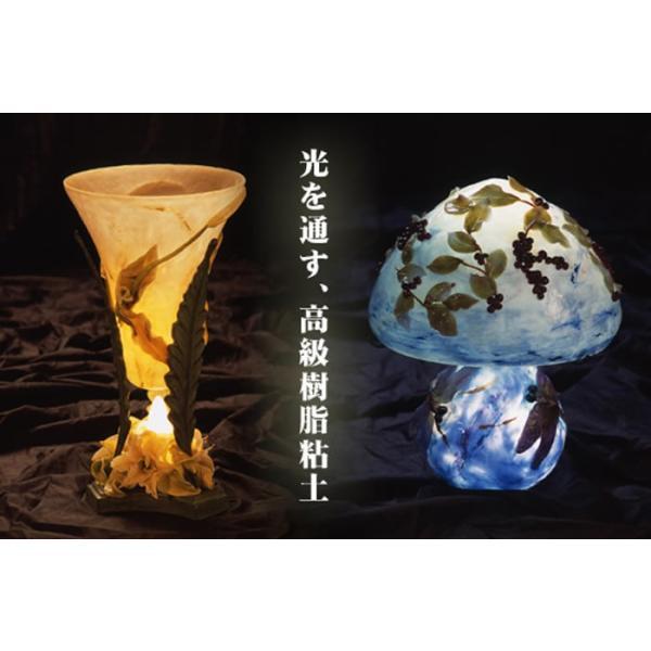 粘土 樹脂粘土 モデナ パジコ|期間限定SALE||shugale1|02