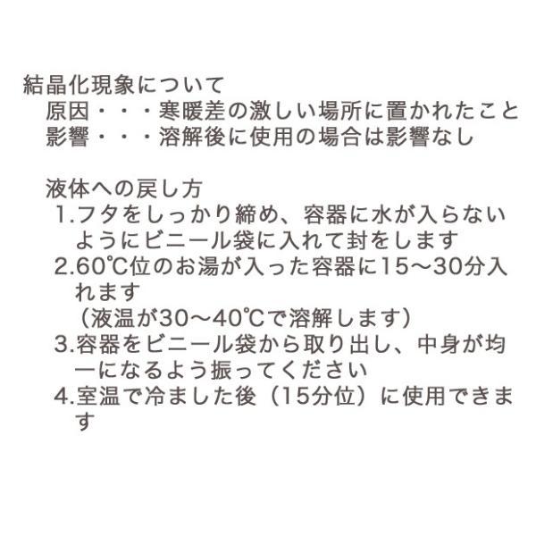 粘土 用具 型取り・注型材料 クリスタルレジン 0.3kgセット|shugale1|04