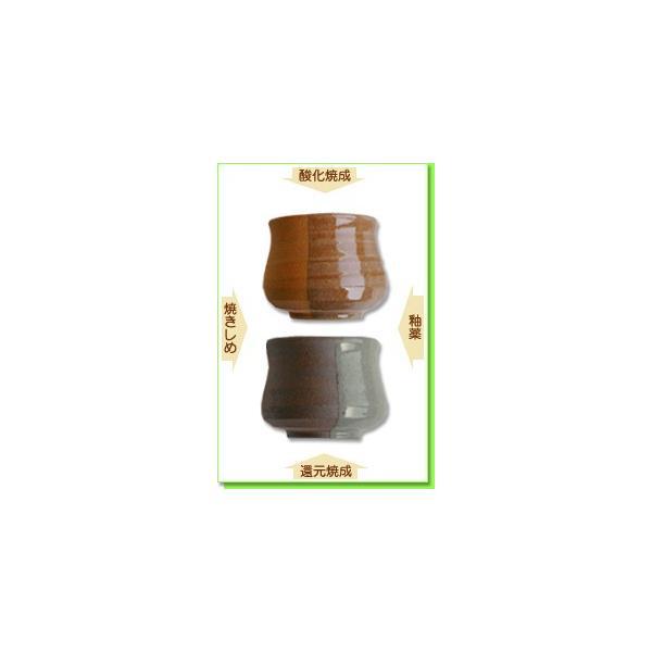 陶芸 粘土 赤信楽粘土 水簸 20kg|shugale1
