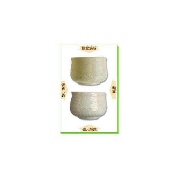 陶芸 粘土 楽白 20kg|shugale1