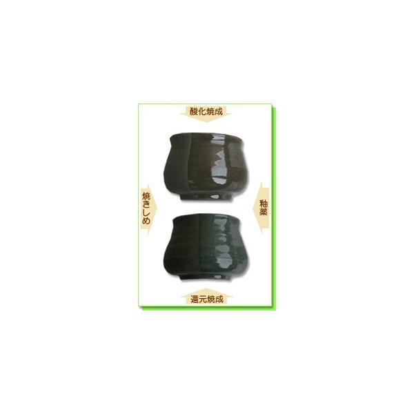 陶芸 粘土 信楽黒泥土粘土 20kg|shugale1