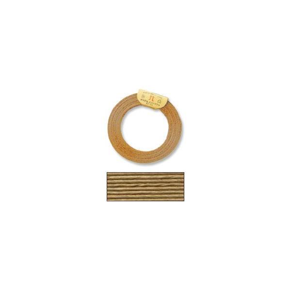 クラフト エコクラフト エコクラフトテープ 【5m巻】 1 ベージュ|テープ|材料|クラフトテープ