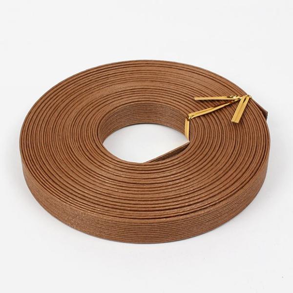 エコクラフト あみんぐテープ 【10m巻】 105 チョコ アミングテープ エコクラフトテープ 紙バンド トーカイ