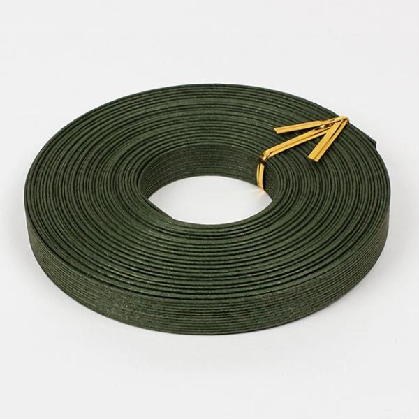 エコクラフト あみんぐテープ 【10m巻】 113 松葉|アミングテープ エコクラフトテープ 紙バンド トーカイ