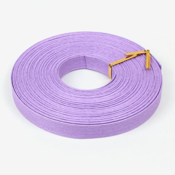 エコクラフト あみんぐテープ 【10m巻】 122 フジ|アミングテープ エコクラフトテープ 紙バンド トーカイ