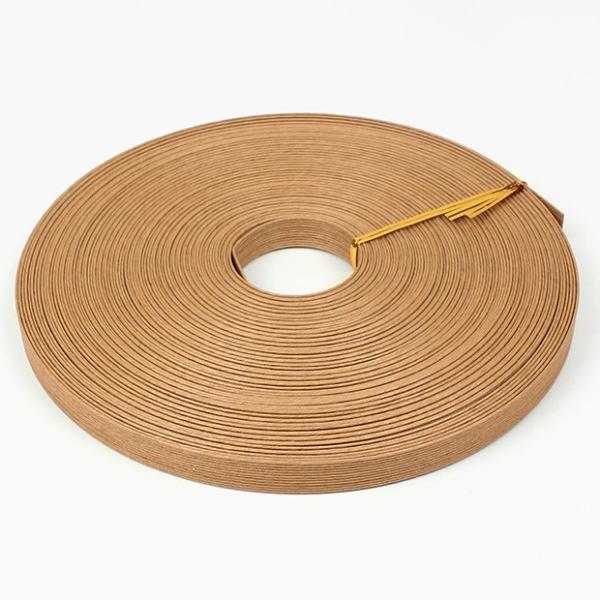 エコクラフト あみんぐテープ 【30m巻】 301 クラフト|アミングテープ エコクラフトテープ 紙バンド トーカイ
