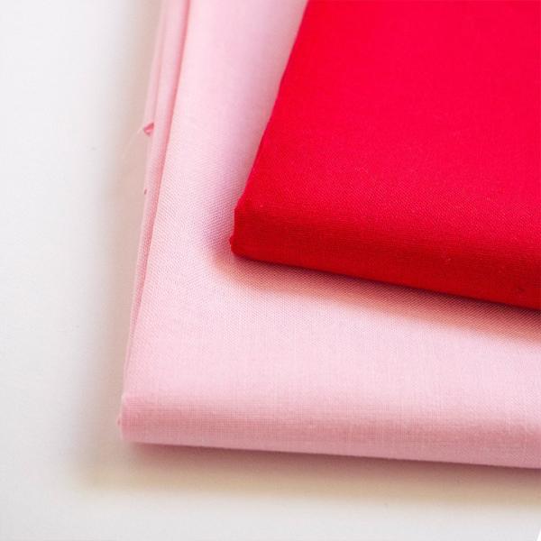 生地 綿布 無地シーチング AST1500 1|コスプレ|仮装|手作り|ハンドメイド|材料|無地||shugale1|03