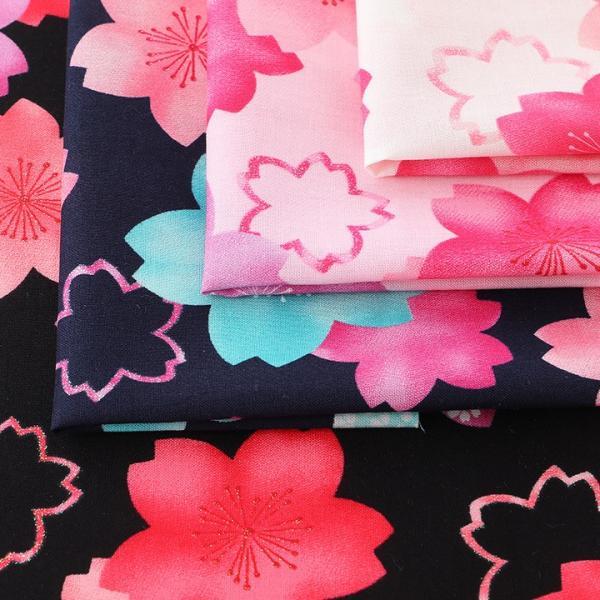 桜の詩 さくらさくら スケア