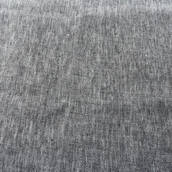 バンブー混リネン 無地 (1m単位)|切売り 生地 布 布地 服地 麻 リネン バンブーリネン 無地|shugale1|02