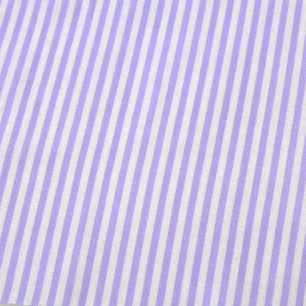 ゆめふわカラー ストライプ ダブルガーゼ (1m単位) 切売り 生地 布 布地 綿 コットン 綿100% Wガーゼ ガーゼ 縞 シマ 顔料プリント shugale1 02