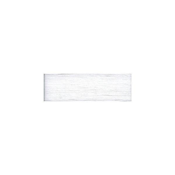 刺しゅう糸 COSMO 25番 ブラウン・グレー系 100|コスモ ルシアン 刺繍糸|shugale1