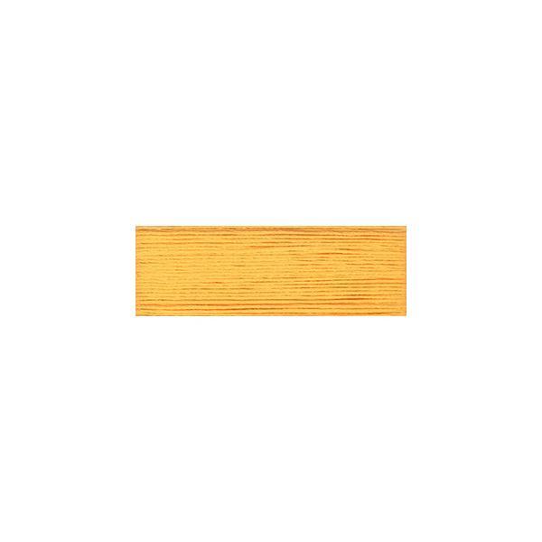 刺しゅう糸 COSMO 25番 イエロー・オレンジ系 144A|コスモ ルシアン 刺繍糸|shugale1